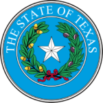 state-of-texas-150x150