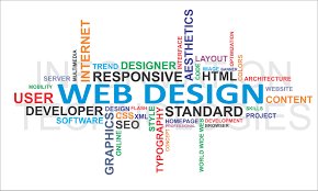 Website design san antonio